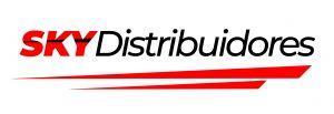 sky distribuidores